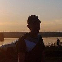 Рифат, 29 лет, Стрелец, Уфа