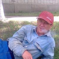 евгений чирцов, 46 лет, Овен, Усть-Каменогорск