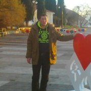 Александр, 30, г.Ялта