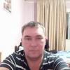 Ruslan, 37, Langepas