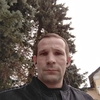 Павел, 43, г.Сергиев Посад