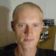 Егор 31 Херсон