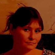 любовь, 40, г.Красный Сулин