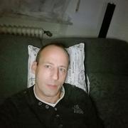 Peter 51 Бамберг