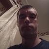 Василевич Воронцов, 30, г.Москва