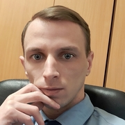 Владимир, 30, г.Скопин