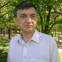Александр, 62 года, Скорпион, Донецк