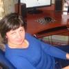 галина, 38, г.Антрацит