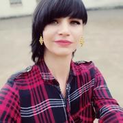 Знакомства в Николаеве с пользователем Алина 30 лет (Овен)