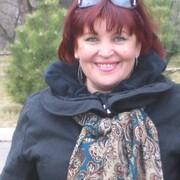 Марина, 58 лет, Водолей