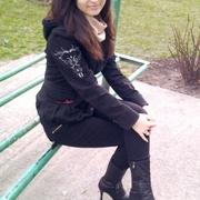 Алина, 27, г.Энергодар
