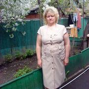 Елена, 46, г.Гуково