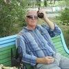 Владимир, 47, г.Ачинск