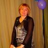 Надя, 44, г.Томск