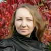 оЛеся, 35, г.Арамиль
