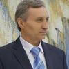 Александр, 58, г.Тольятти