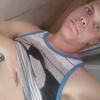 dequan, 22, Oklahoma City