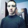 Рома, 17, г.Лисичанск