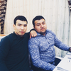aziz, 23, г.Ташкент