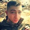 Іван, 21, г.Здолбунов