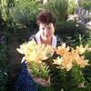 Надежда Матыцина, 57, г.Борское