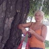 Анна Карташова, 51, г.Мурманск