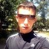 Гончаров, 23, г.Актобе (Актюбинск)