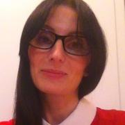 Ирина, 33, г.Вологда