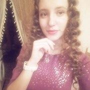Анастасия, 20, г.Забайкальск
