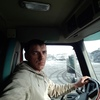 Юрий, 30, г.Прокопьевск