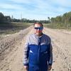 Егор, 38, г.Сургут