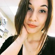 elizaveta, 24, г.Краснодар