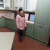 Лариса, 42, г.Омск
