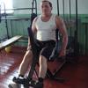 Валерий, 59, г.Баево