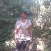 танюшка, 29, г.Алтайский