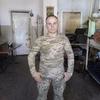 Олег, 28, Подільськ