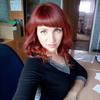 Инна, 32, г.Прокопьевск