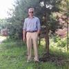 іван, 53, г.Тернополь