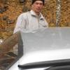 Фёдор, 49, г.Ржев