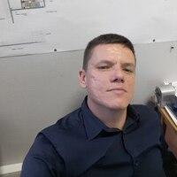 Алексей, 35 лет, Близнецы, Санкт-Петербург