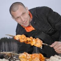 Иван, 42 года, Телец, Железногорск