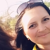 Натали, 39, г.Караганда