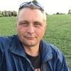 Павел, 46, г.Оструда
