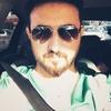 Abdulkadir, 36, г.Конья