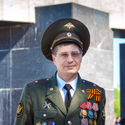 Евгений 50 Рубцовск