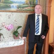 Владимир, 55, г.Донской