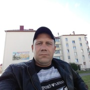 Дмитрий 39 Невель