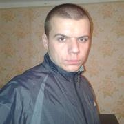 Александр 31 Чугуев