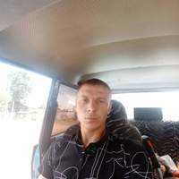Андрей, 34 года, Телец, Белово
