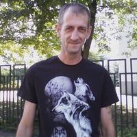 Женя, 44 года, Телец, Хмельницкий